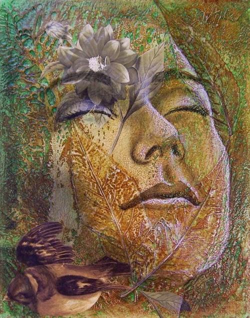 Artist-Carrie-Vielle-2.jpg