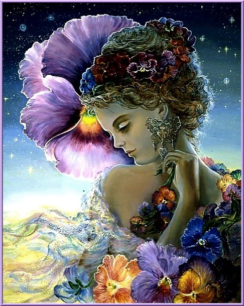 wall-Josephine--femme-fleur.jpg