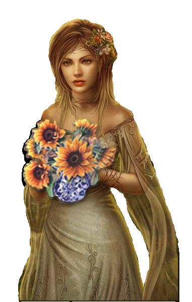 Portrait-femme-romantique--copie.png