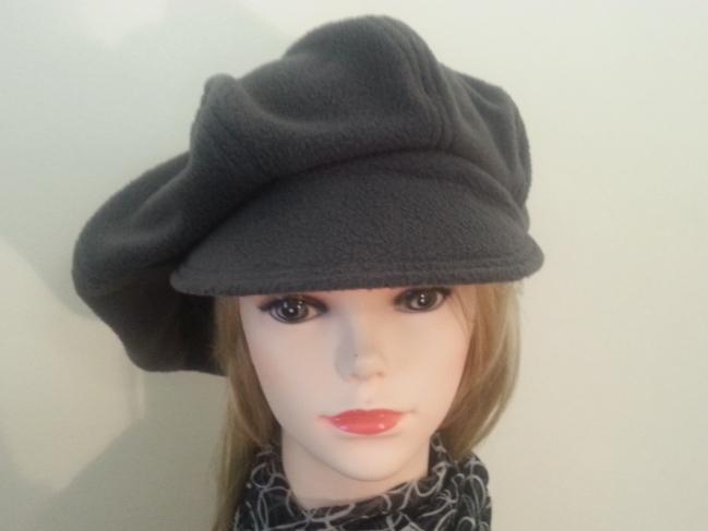 chapeau-casquette-gavroche-gris-souris-en-p-2516085-20130120-134059-efb2c_big.jpg