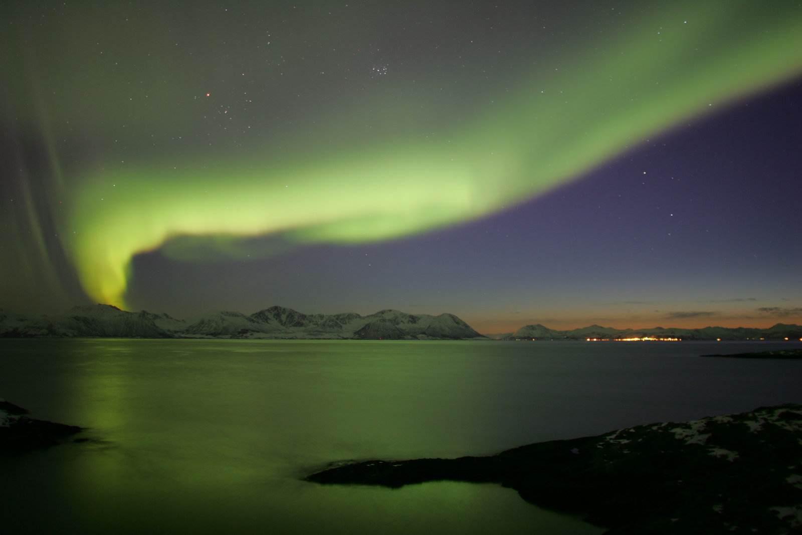 003169_Frank-Andreassen_www_nordnorge_com_Harstad.jpg