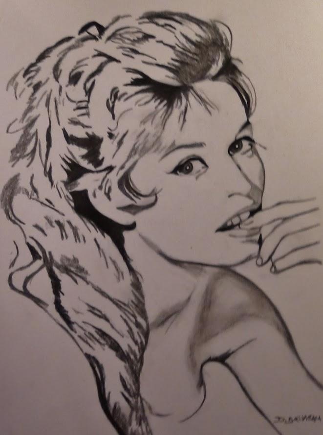 Brigitte Bardot.jpg