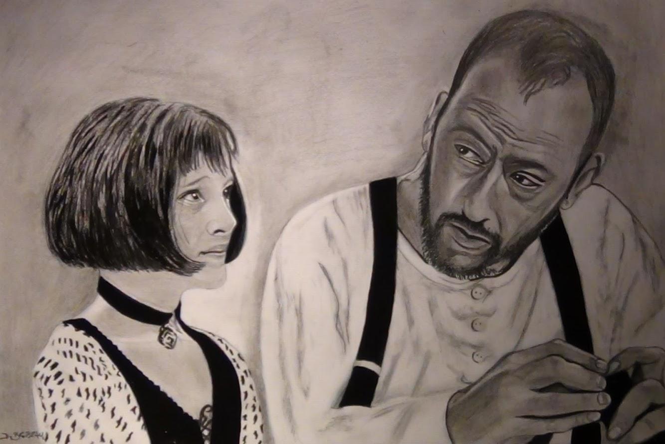 Léon et Mathilda.jpg