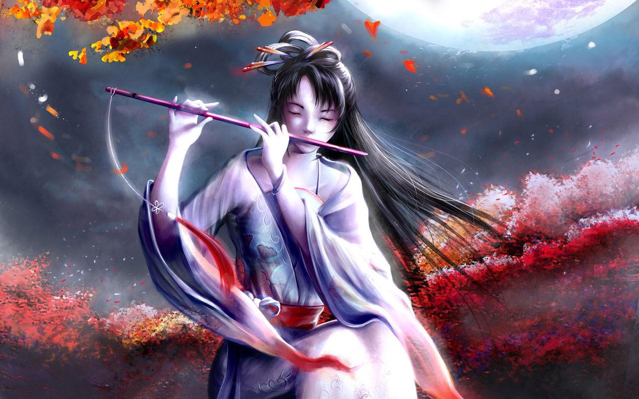 anime_wallpapers_20.jpg