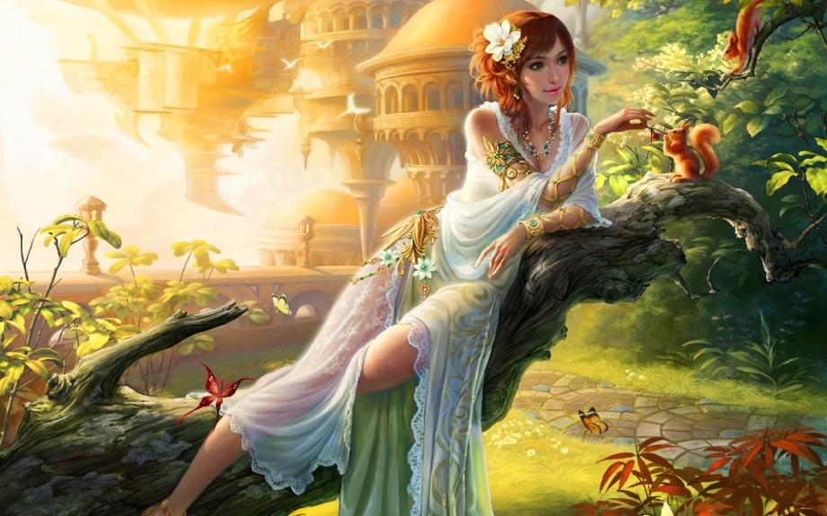 woman-in-garden-painting.jpg