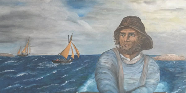 peinture-toile-marin-breton-murevasion.jpg