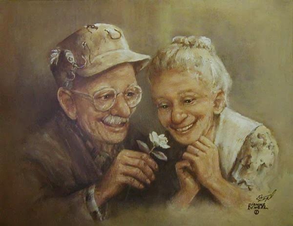 ob_821256_couple-vieux-1.jpg