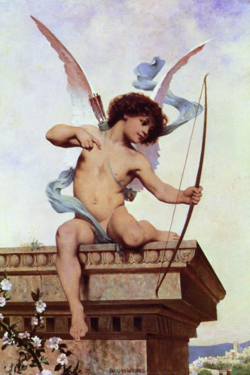cupid2.jpg