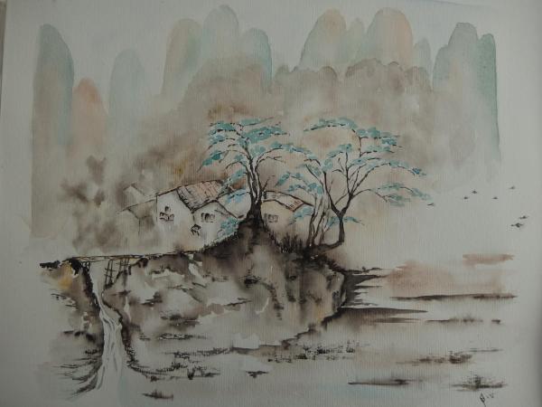 paysage-chinois.jpg