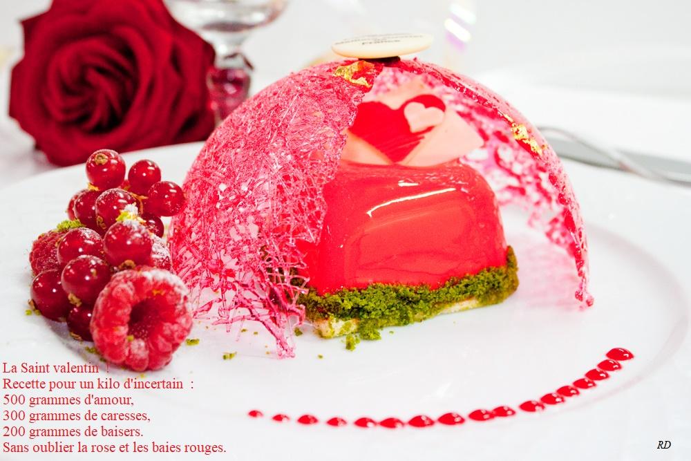 Saint Valentin..jpg