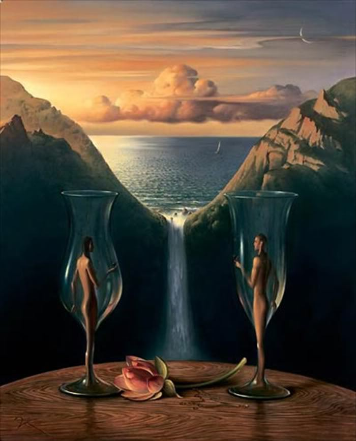 Surrealist-paintings.jpg