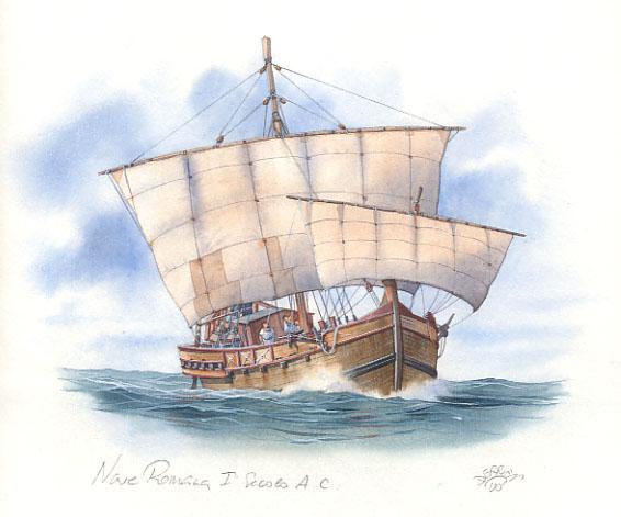 navire-romain2.jpg
