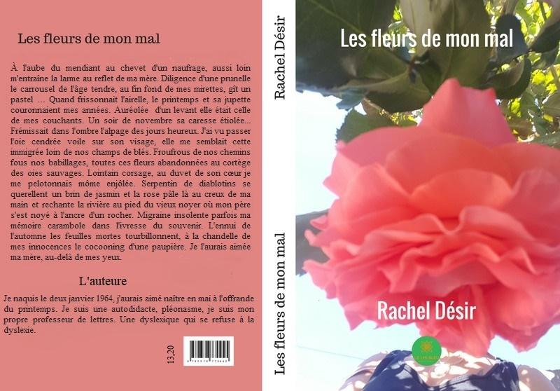 couverture livre2.jpg