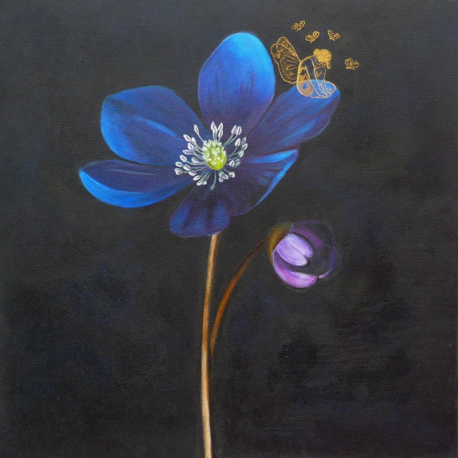 fleur bleu2.jpg