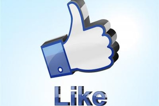 1859646-facebook-relooke-son-bouton-j-aime-vu-22-milliards-de-fois-par-jour.jpg