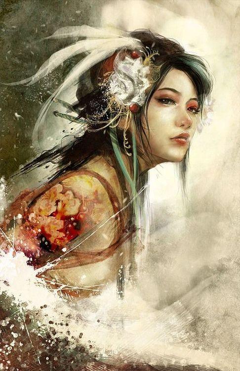 c3654fdcf8ab948e4f90f3f5caed41cd--digital-art-fantasy-fantasy-art-women.jpg