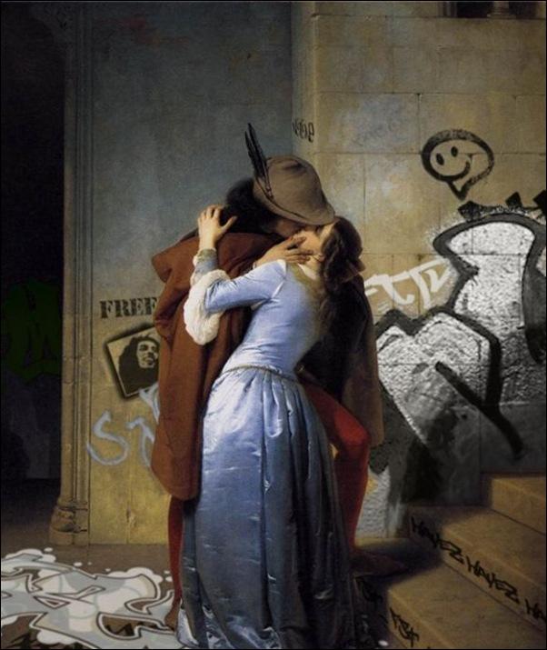 graffiti-renaissance-04_thumb[7].jpg