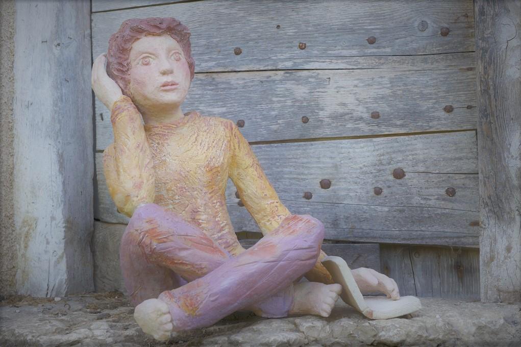 1920x1440_sculptures-en-terre-cuite-au-noyer-1210 (2).jpg