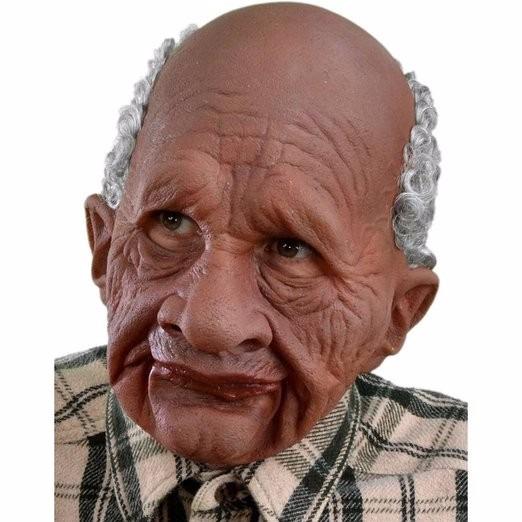 mascara-de-anciano-viejito-abuelo-para-adultos-envio-gratis-D_NQ_NP_203621-MLM20816826326_072016-F.jpg