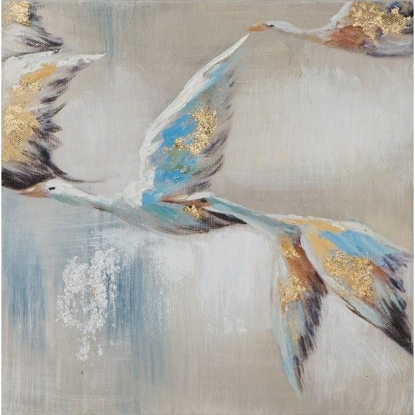 tableau-peinture-animaux-oies-sauvages-mod-2-h-25-cm.jpg