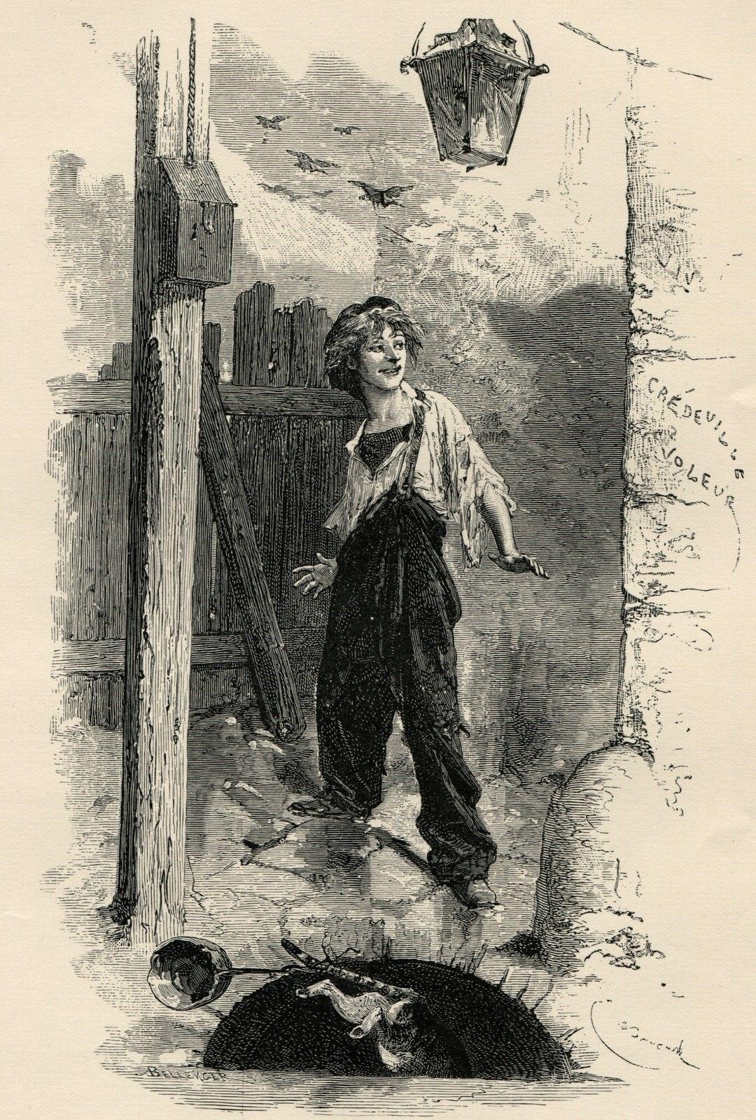 Gavroche_(Les_Misérables).jpg