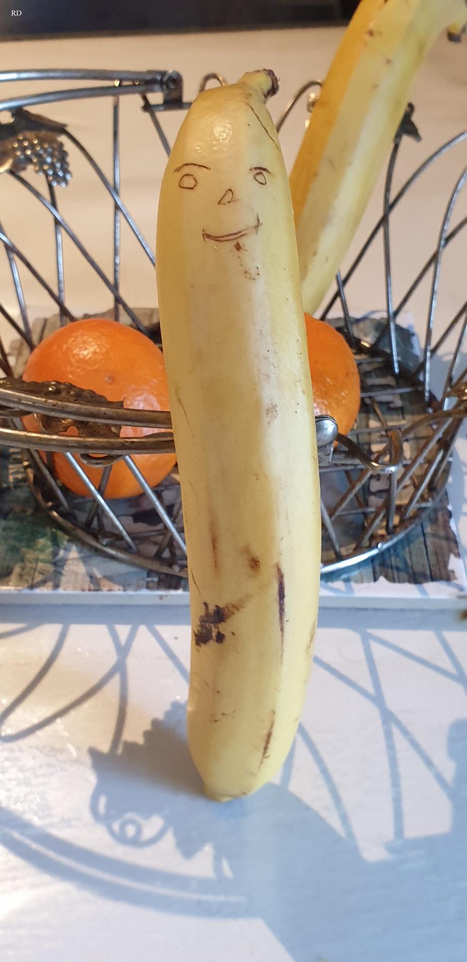 Banane va....jpg
