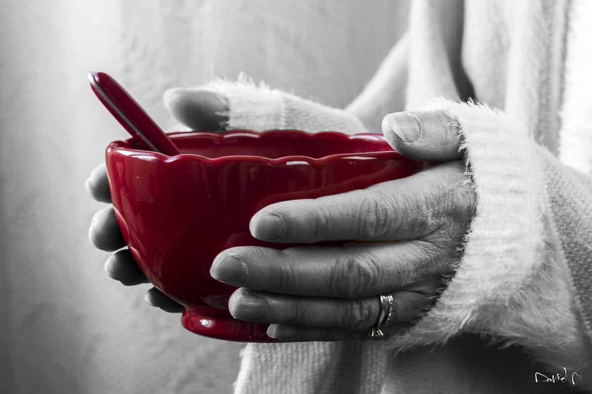 cafe-du-matin-9bcdaad0-d066-4a83-815d-9cfaa8867f9e.jpg