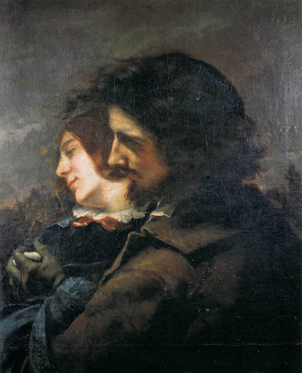 Courbet-Amants-Lyon.jpg