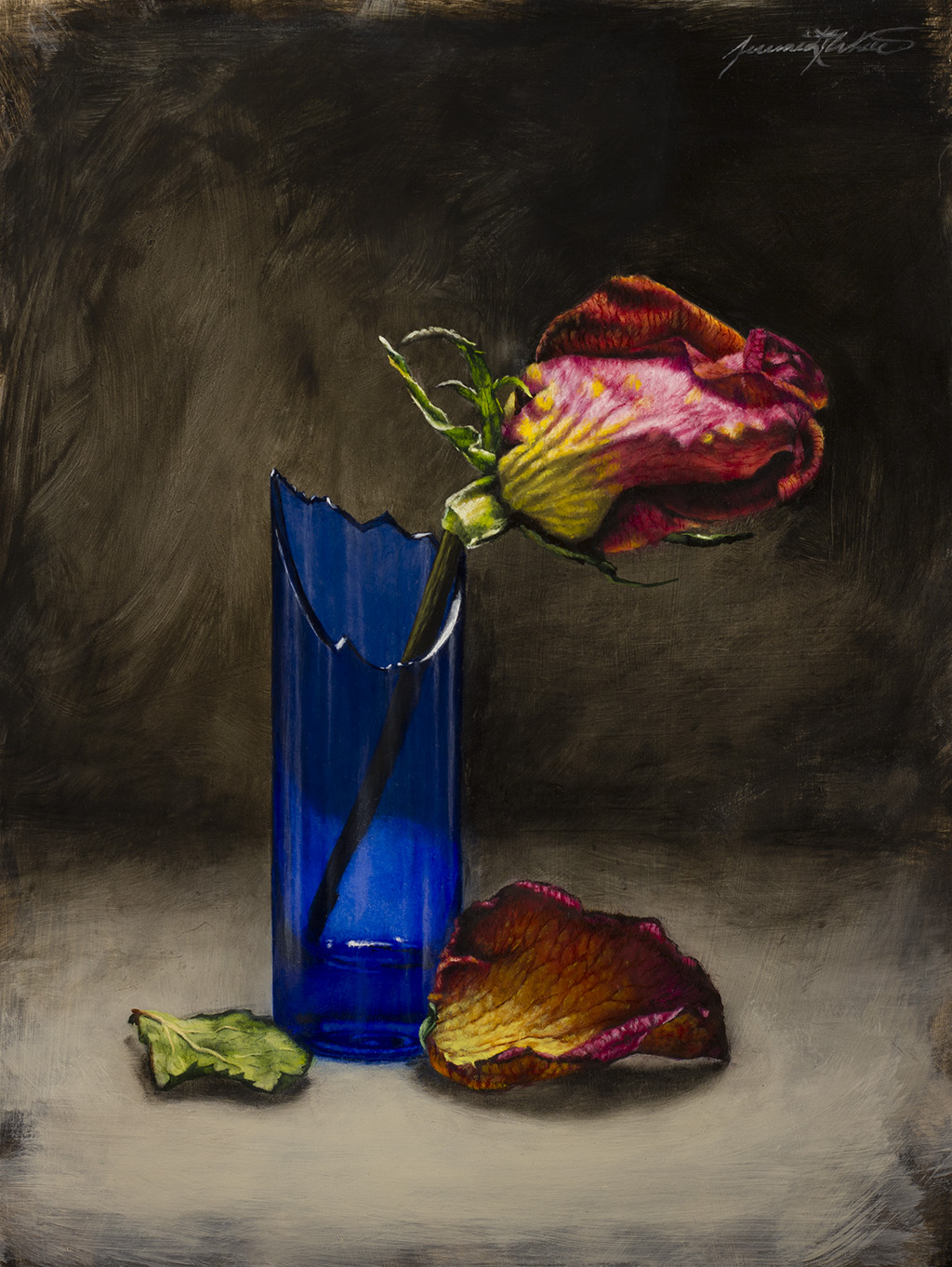 rose_in_transition-oil_painting_on_canvas-still_life-1024pxw