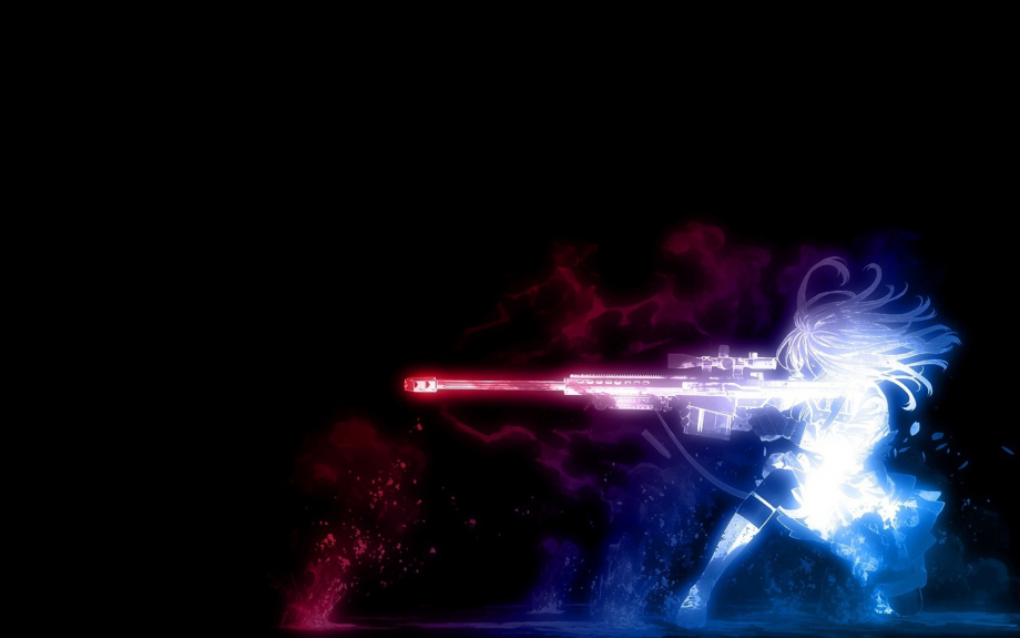 sniper%20rifles%20girls%20with%20guns%20m82a1%201920x1200%20wallpaper_www