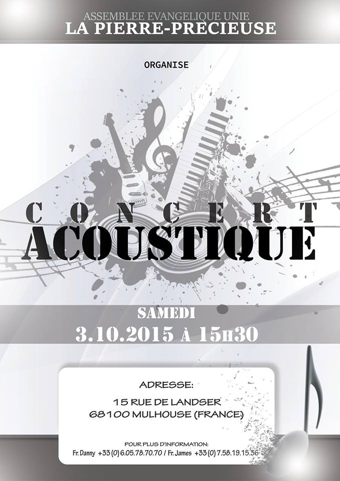 Archives agenda 2015 cnef mulhouse cnef mulhouse for Oasis rixheim