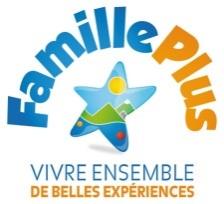 logo famille plus.jpg