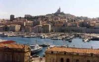 Marseille-culture à -10?