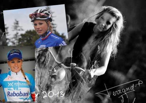 belles cyclistes.jpg