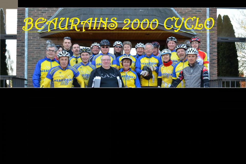 beaurains2000cyclo.blog4ever.com