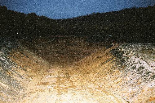 WENDEL 2003
