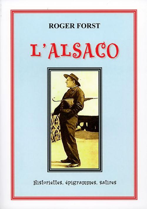 L'ALSACO