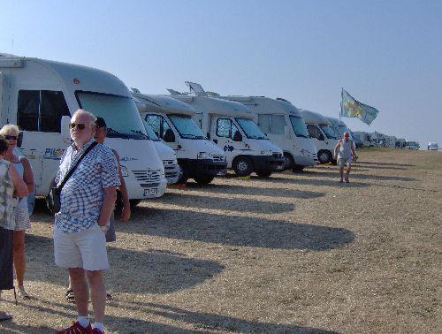 Le Puy du Fou ( 07/2006 )
