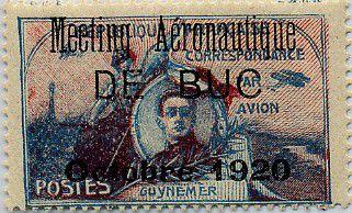 Buc 1920