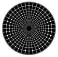 illusion6