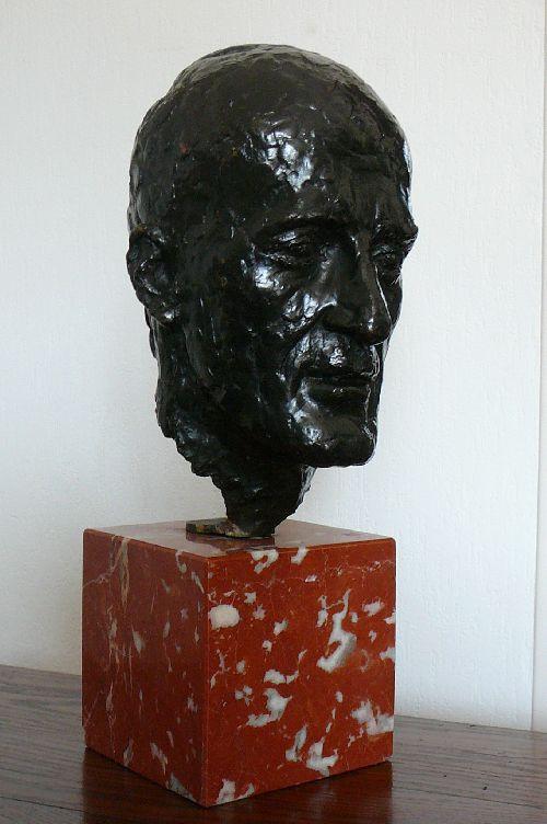 Henri Irénée Marrou Davenson