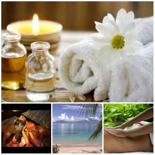 collage Massage.jpg