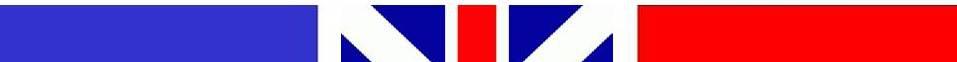 Association Nationale Franco-Britannique - Anciens Combattants