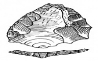 La Prehistoire du Mans