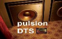 pulsion DTS