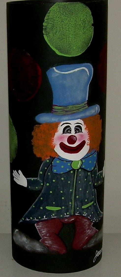 lampe clown1.jpg