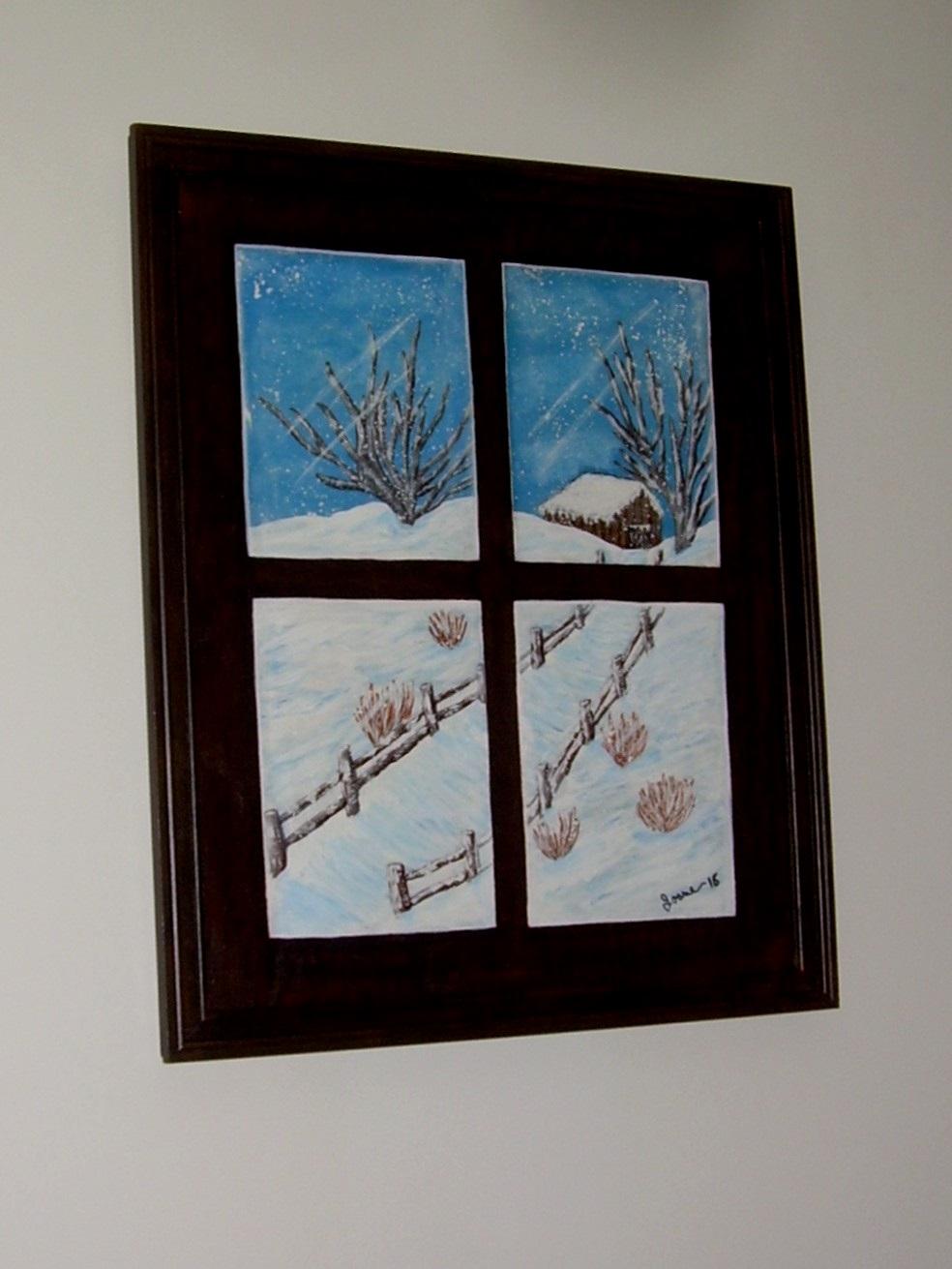 fausse fenêtre.jpg