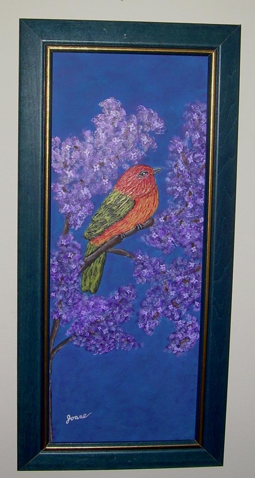 oiseau texture1.jpg