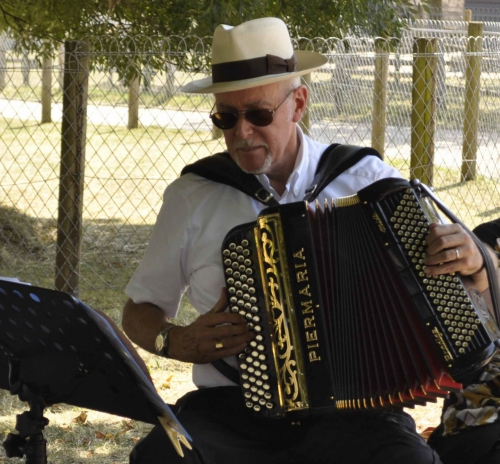 Accordeon marcel.jpg