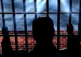 prisons.jpg